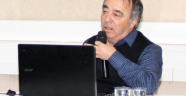 Jeofizik uzmanı deprem olup olmayacağını açıkladı