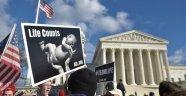Kürtaj  ve Yasalar
