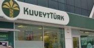 Kuveyttürk Bankası'nın Farkı Nedir?
