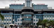 Manisa CBÜ Hafsa Sultan Hastanesi'nden koronavirüs açıklaması