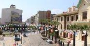 Manisa Mesir Macunu Festivaline Hazır