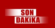 Manisa Soma ilçesinde maden ocağında kaza