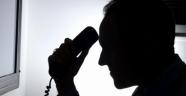 Manisa'da Telefon Dolandırıcılarına Suçüstü