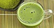 Matcha Çayı Özellikleri ve Kullanımı