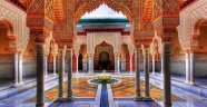 Morocco Travel Service and Guiding
