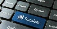 Özenli Ve Eksiksiz Hizmet İçin Manisa Yeminli Tercüme Bürosu