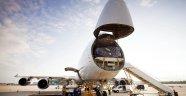 Plures Air Uçak Kargo Hizmetleri