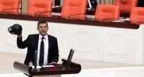 """""""SOMA'DA İŞÇİLERİN TAZMİNATLARI ÖDENMEDİ"""""""