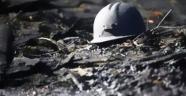 Soma Maden Faciası davasında tahliye