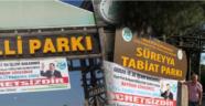Spil Dağı Milli Park Girişi Ücretsiz