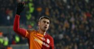 Trabzonspor Transfer Haberleri