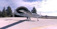 Vestel'in İnsansız Hava Aracı Hazır