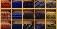 Yeni yılda yeni kravatlar
