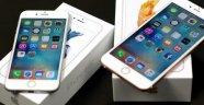 Yurtdışından İphone Getirmek İsteyenler İçin İşte Fiyatlar