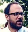 Muhammed Salih ÇINAR